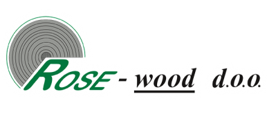 Rose-wood d.o.o.
